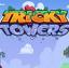 Tricky Towers(俄罗斯方块魔改死难塔)