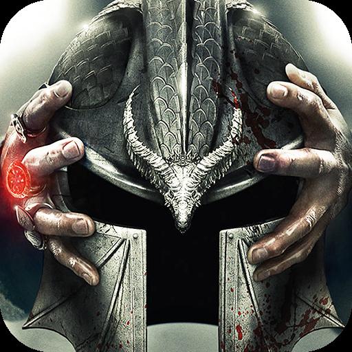 宿命交锋神魔大陆 v1.0.0 安卓版
