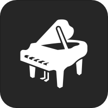 钢琴弹唱app