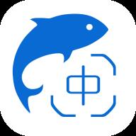 YUKA鱼卡悬浮窗翻译器app