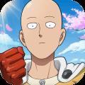 一拳超人最强之男vivo版 v1.3.5