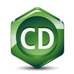 ChemOffice 2020中文版