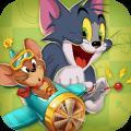 猫和老鼠联想账号版