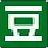 豆坟浏览器