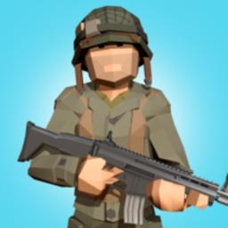 放置军事基地 v1.0.1 安卓版