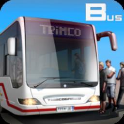 城市公共汽车模拟 v2.0 安卓版