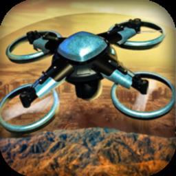 模拟无人机驾驶中文版