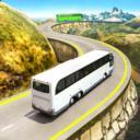 真实巴士驾驶模拟手机版 v1.0.4 安卓版