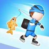 钓鱼达人比赛 v0.3 安卓版