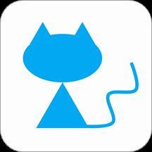 懒猫dudu v1.2.8 安卓版