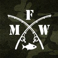 我的钓鱼世界 v1.14.97 安卓版