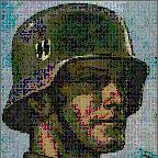 铁锈战争二战版 v1.10