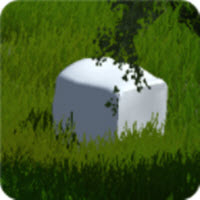 石头模拟器