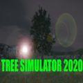 树木模拟器 v21.07.312240 安卓版