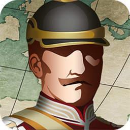 欧陆战争6天堂之令 v1.3.18 最新版