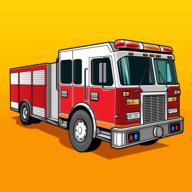 消防员3D v0.400.231 安卓版