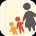 家庭生活模拟器 v1.7 安卓版