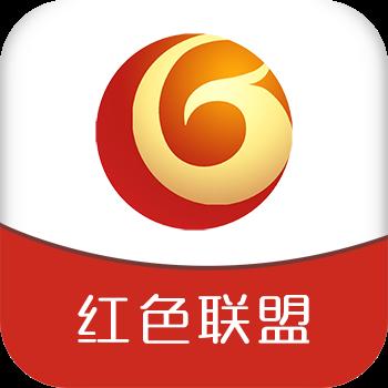 智慧凤凰app
