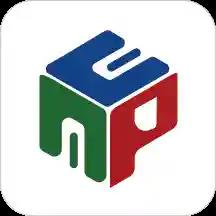 Office学习手册app