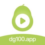 冬瓜影视app2021官方版