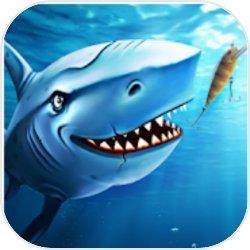 钓鱼欢乐冒险 v3.0 最新版