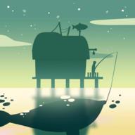 航海人生游戏 v3.1.8 安卓版