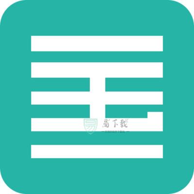 美院之路app