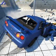汽车碰撞模拟器 v1.5.4