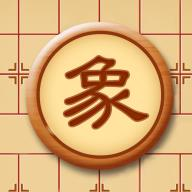 中国象棋精讲app