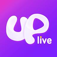 Up直播app v6.6.0