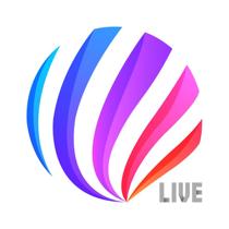 珊瑚直播app v1.3.0