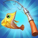 全民来钓鱼 v1.0.0 安卓版