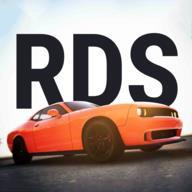 真实驾驶学校 v1.1.6