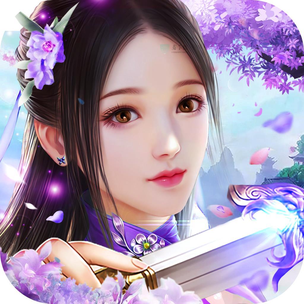 天舞情缘 v1.5.7 最新版