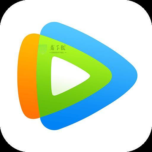 腾讯视频播放器手机版