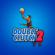 NBA模拟器2