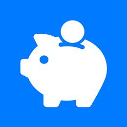 盈盈有钱app