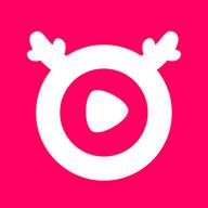 聆心直播app v2.0.0