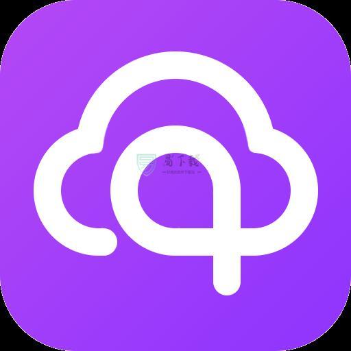 截图云app最新版本