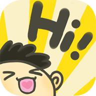 Hi校园 v2.2.8 安卓版
