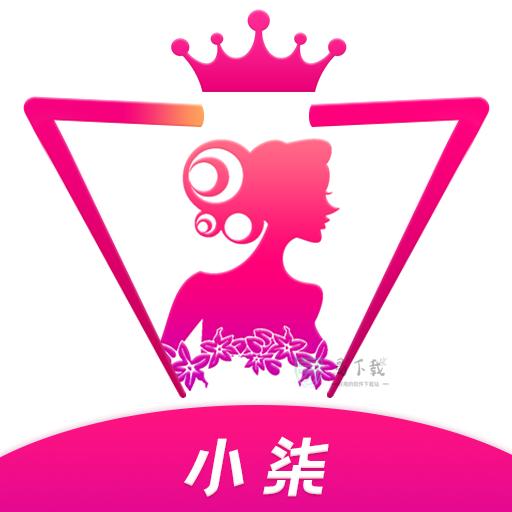 小柒直播app v1.0.5