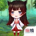 撸猫娘 v1.00.03 安卓版