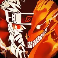 火之影忍者大战 v1.0.0