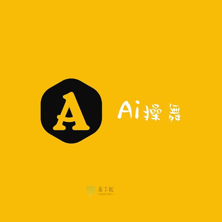 操舞AIapp