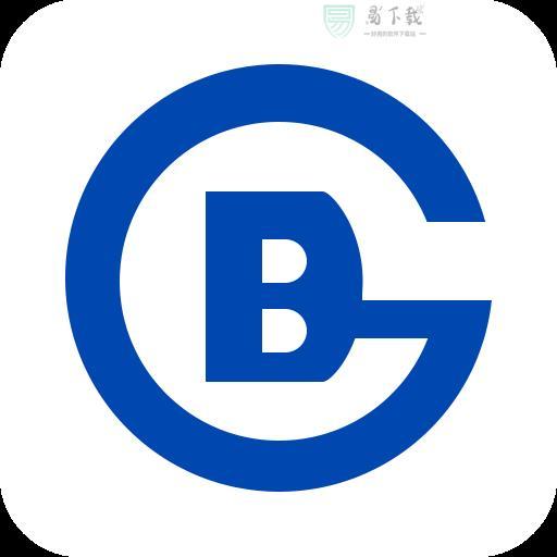 易通行北京地铁app