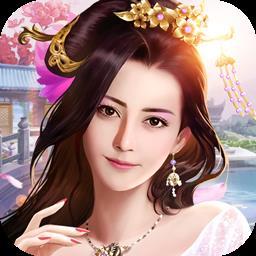 宫本佳人 v1.0.0 安卓版