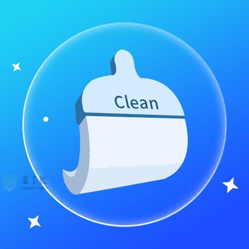 雨林清理专家 v1.1.5