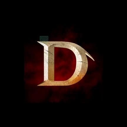 暗黑破坏神不朽内测版 v1.2.631183 最新版