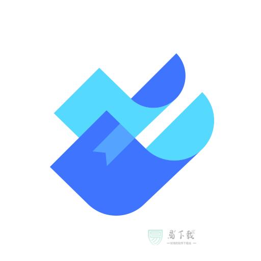 易辅来app v1.3.0