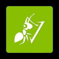 可蚁点app